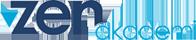 Zen Akademi | İleri Excel Eğitimi, Bursa Kurumsal ve Bireysel Eğitimler