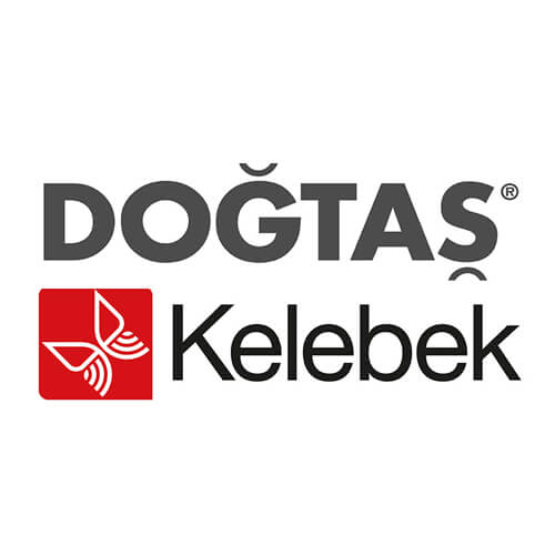 Dogtas_kelebek