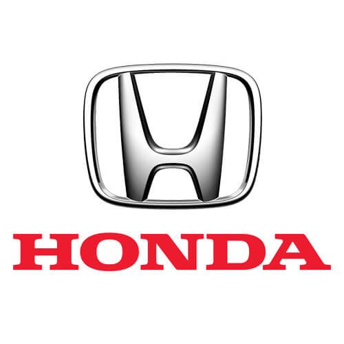 Honda_turkiye