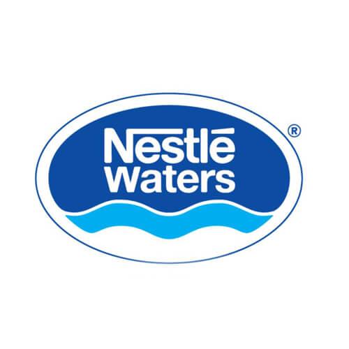 Nestle_waters