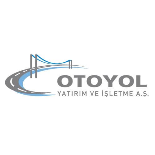 Otoyol_a.s.