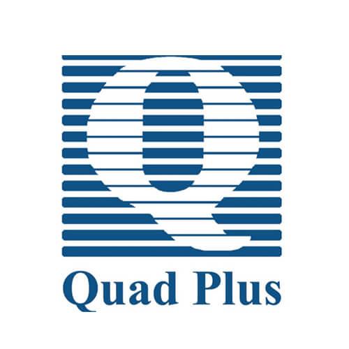 Quad_Plus