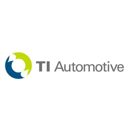 Ti_automotiv