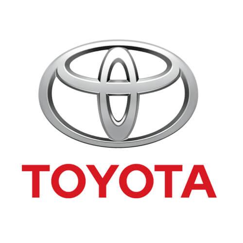 Toyota_turkiye
