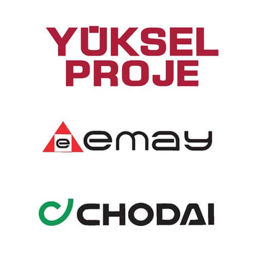 Yuksel_Proje